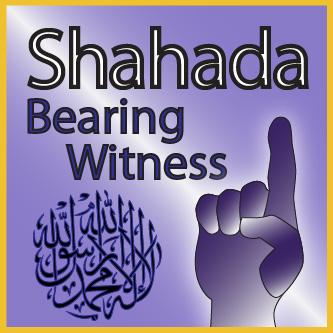 Ayat ash-Shifa (Six Quranic Verses of Healing)   eshaykh com